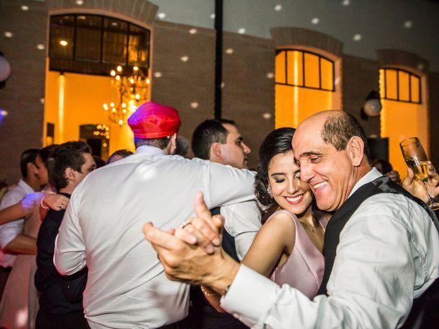 O casamento de Diego e Fernanda em Itapecerica da Serra, São Paulo 67