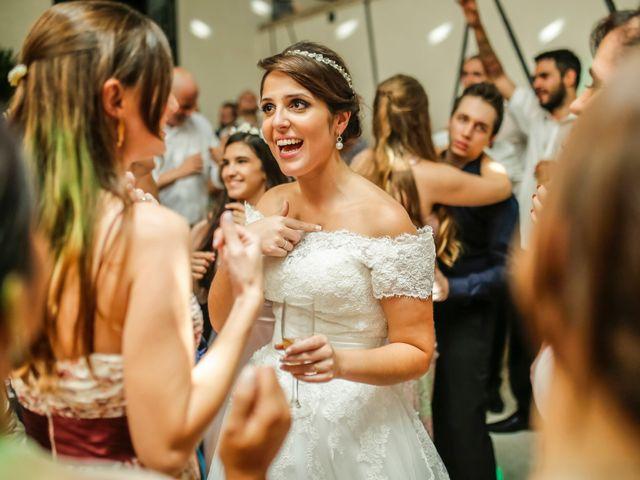 O casamento de Diego e Fernanda em Itapecerica da Serra, São Paulo 69