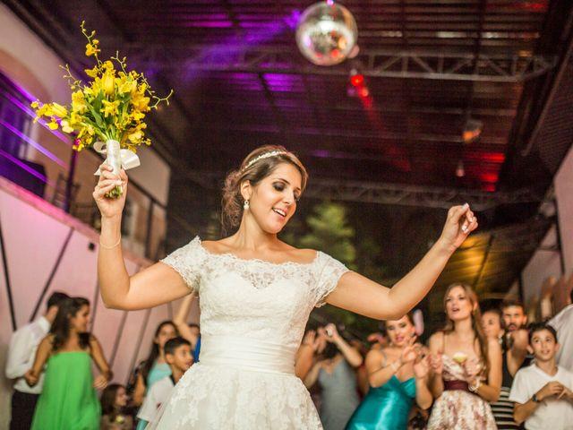 O casamento de Diego e Fernanda em Itapecerica da Serra, São Paulo 72
