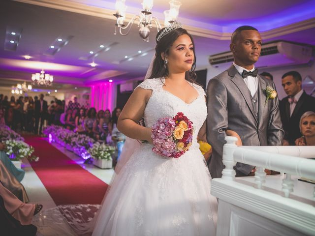 O casamento de Vinicios e Ana em Nova Iguaçu, Rio de Janeiro 24