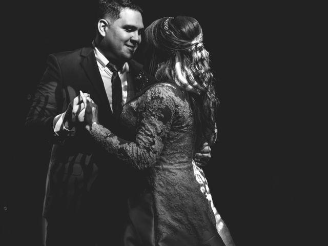 O casamento de Karin e Paulo em Curitiba, Paraná 68
