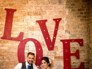 O casamento de Fernando e Aline em Porto Alegre, Rio Grande do Sul 2