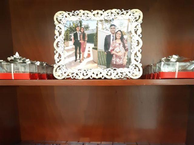O casamento de Emanuel e Caroline em Mairiporã, São Paulo 49