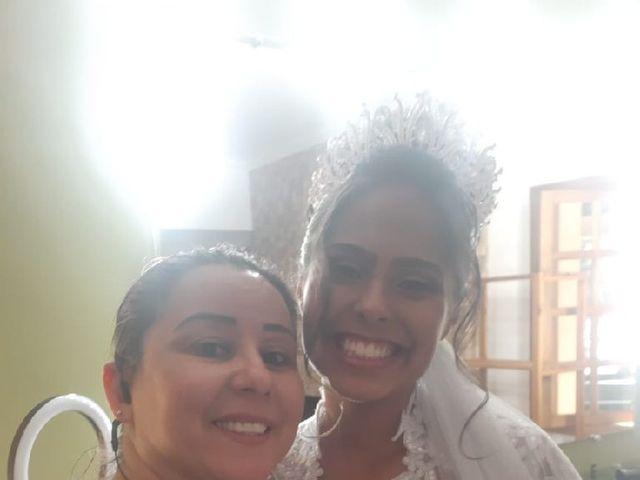 O casamento de Emanuel e Caroline em Mairiporã, São Paulo 60