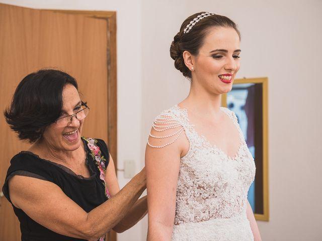 O casamento de José Nilton e Maria Aline em Sales Oliveira, São Paulo 7