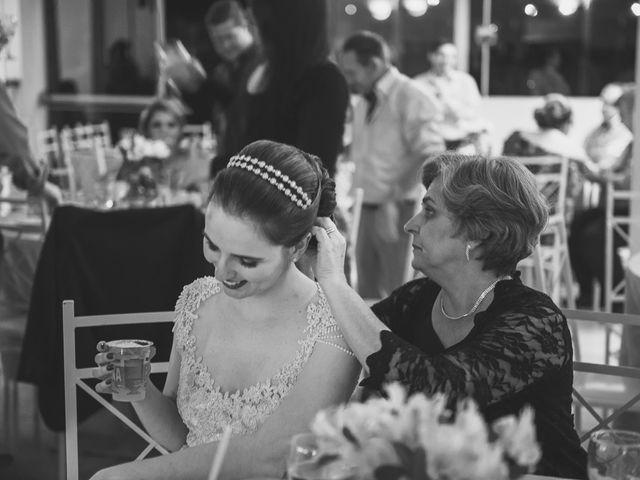O casamento de José Nilton e Maria Aline em Sales Oliveira, São Paulo 10