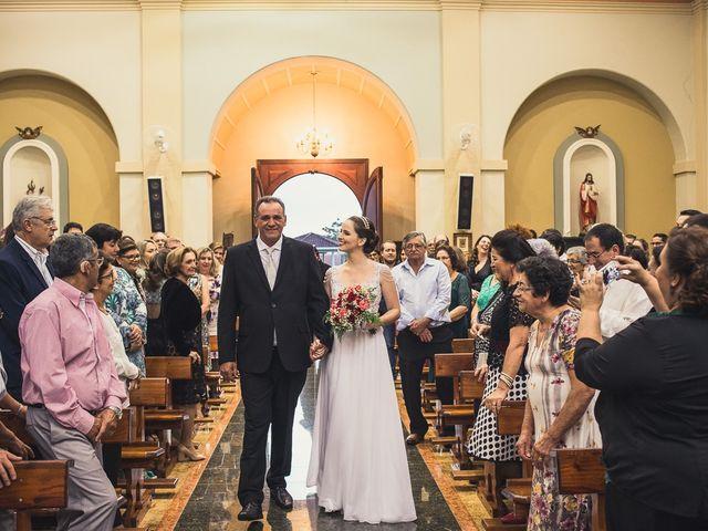 O casamento de José Nilton e Maria Aline em Sales Oliveira, São Paulo 12