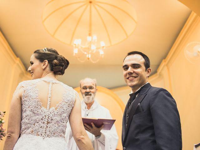 O casamento de José Nilton e Maria Aline em Sales Oliveira, São Paulo 13