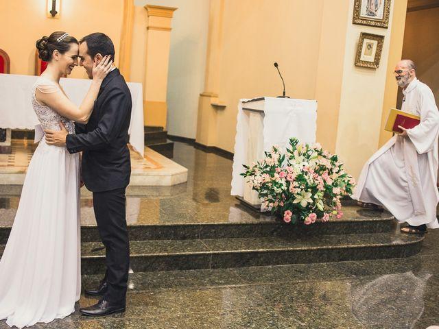 O casamento de José Nilton e Maria Aline em Sales Oliveira, São Paulo 14