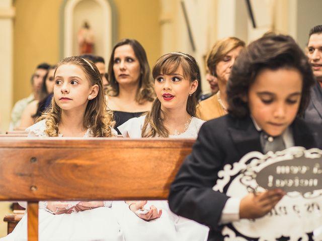 O casamento de José Nilton e Maria Aline em Sales Oliveira, São Paulo 20
