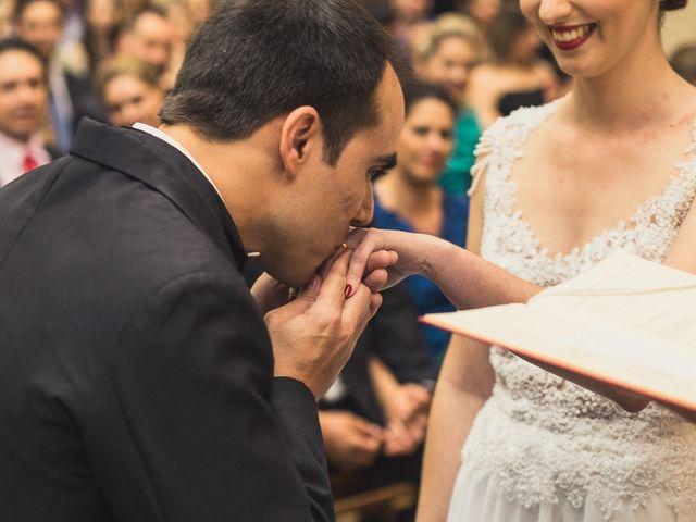 O casamento de José Nilton e Maria Aline em Sales Oliveira, São Paulo 21