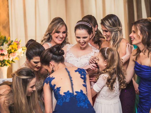 O casamento de José Nilton e Maria Aline em Sales Oliveira, São Paulo 24