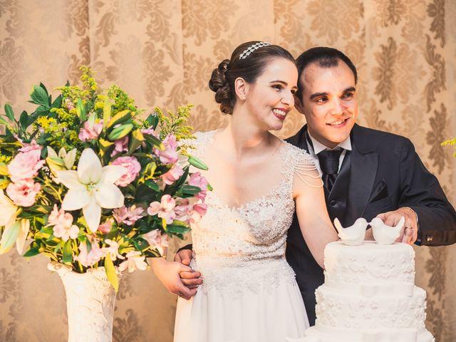 O casamento de José Nilton e Maria Aline em Sales Oliveira, São Paulo 25