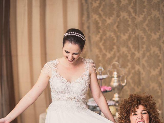 O casamento de José Nilton e Maria Aline em Sales Oliveira, São Paulo 26