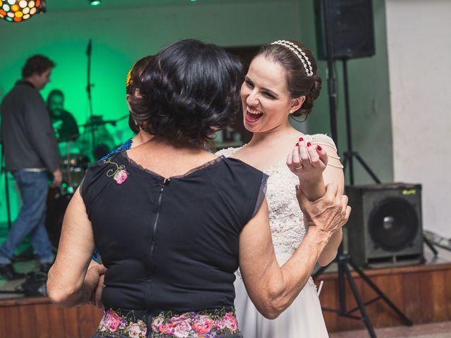 O casamento de José Nilton e Maria Aline em Sales Oliveira, São Paulo 28