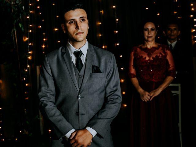 O casamento de Igor e Luana em São Paulo, São Paulo 9