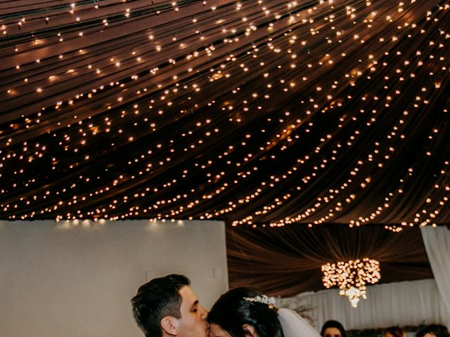 O casamento de Igor e Luana em São Paulo, São Paulo 12