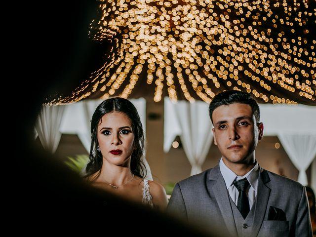O casamento de Igor e Luana em São Paulo, São Paulo 15