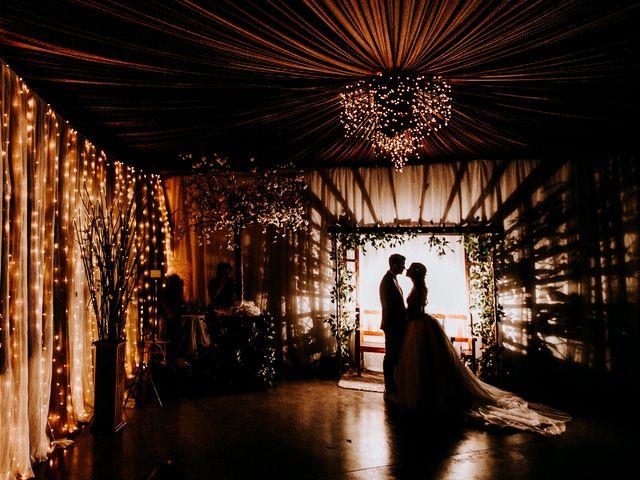 O casamento de Igor e Luana em São Paulo, São Paulo 22