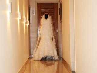 O casamento de Beatriz e Fernando 2