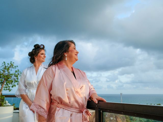 O casamento de João Paulo e Larissa em Salvador, Bahia 6