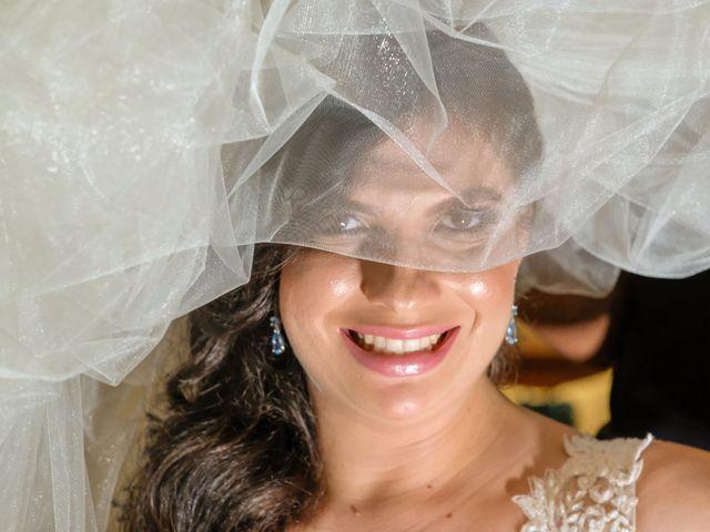 O casamento de João Paulo e Larissa em Salvador, Bahia 8