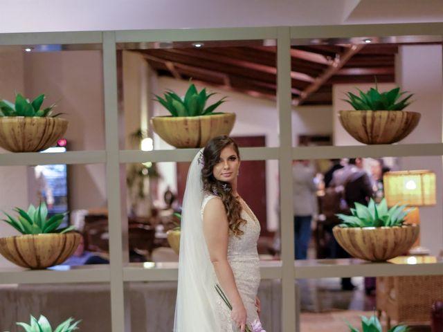 O casamento de João Paulo e Larissa em Salvador, Bahia 9