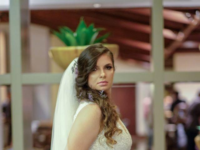 O casamento de João Paulo e Larissa em Salvador, Bahia 10