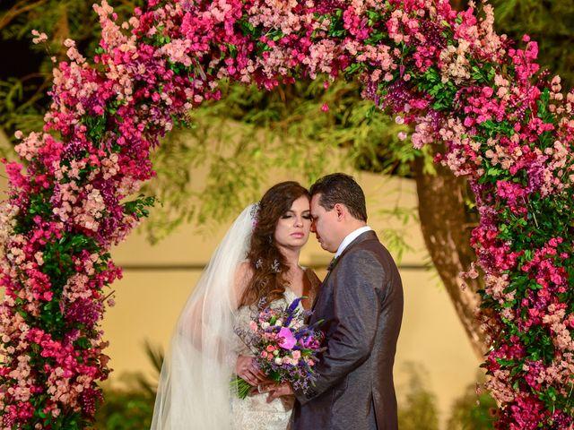 O casamento de João Paulo e Larissa em Salvador, Bahia 16