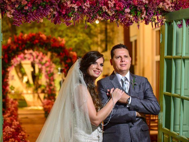 O casamento de João Paulo e Larissa em Salvador, Bahia 17