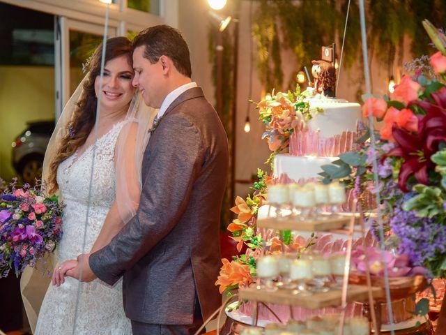 O casamento de João Paulo e Larissa em Salvador, Bahia 20