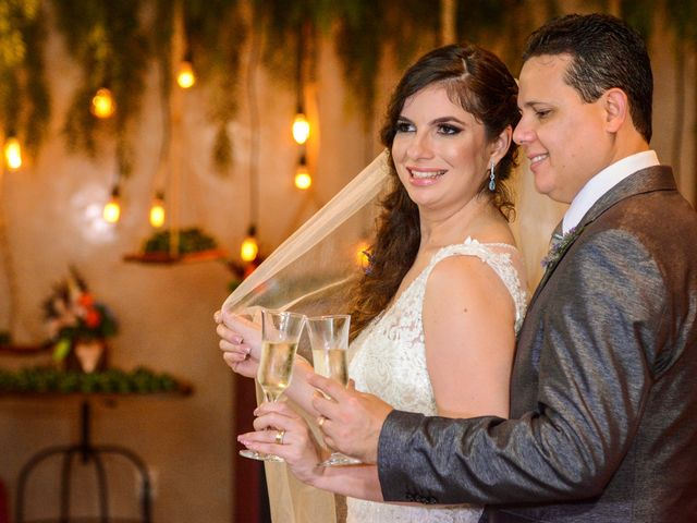 O casamento de João Paulo e Larissa em Salvador, Bahia 22