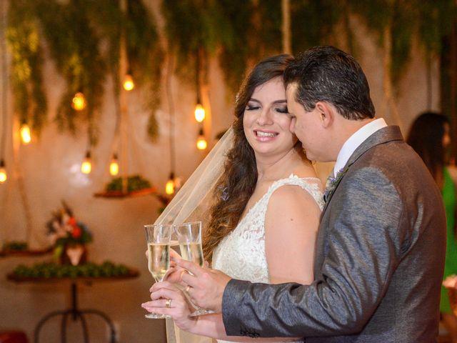 O casamento de João Paulo e Larissa em Salvador, Bahia 23