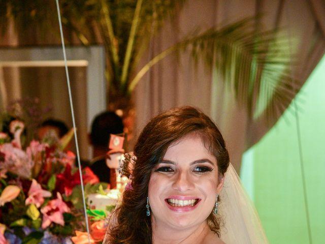 O casamento de João Paulo e Larissa em Salvador, Bahia 24