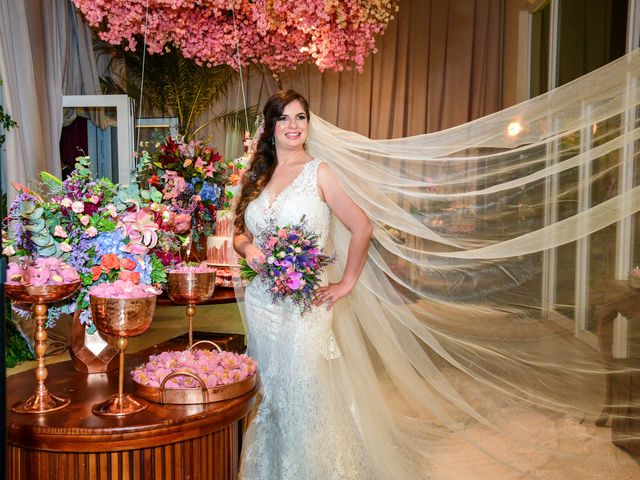 O casamento de João Paulo e Larissa em Salvador, Bahia 26