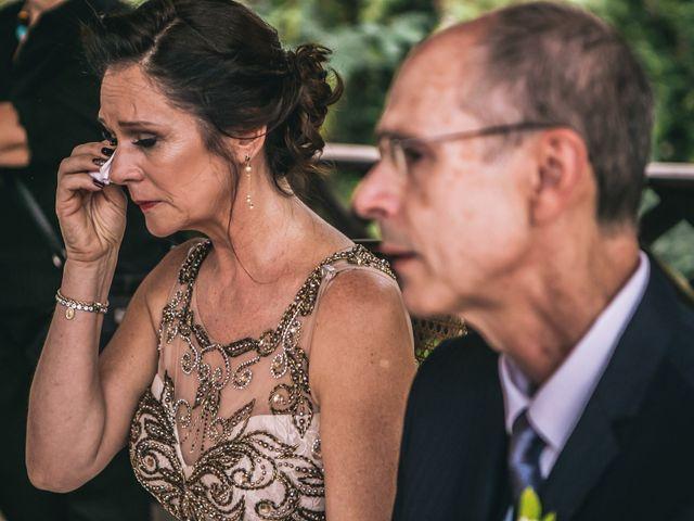 O casamento de Thales e Camila em Vinhedo, São Paulo 24