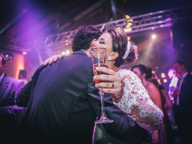 O casamento de Thales e Camila em Vinhedo, São Paulo 34