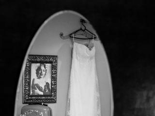 O casamento de Ana Luiza e Bruno 2