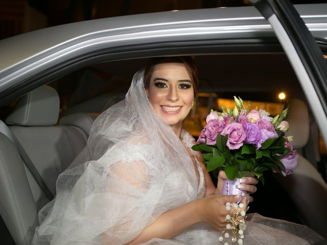 O casamento de Henrique Maciel  e Stefania  em Belo Horizonte, Minas Gerais 4
