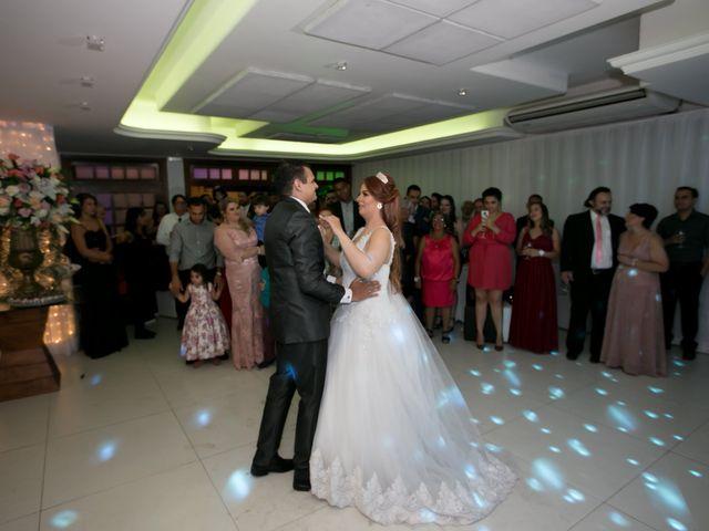 O casamento de Henrique Maciel  e Stefania  em Belo Horizonte, Minas Gerais 2