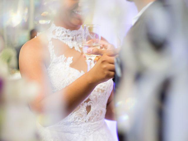 O casamento de Maicon e Lidiane em Jundiaí, São Paulo 11