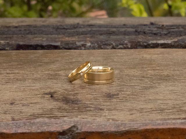 O casamento de Maicon e Lidiane em Jundiaí, São Paulo 21