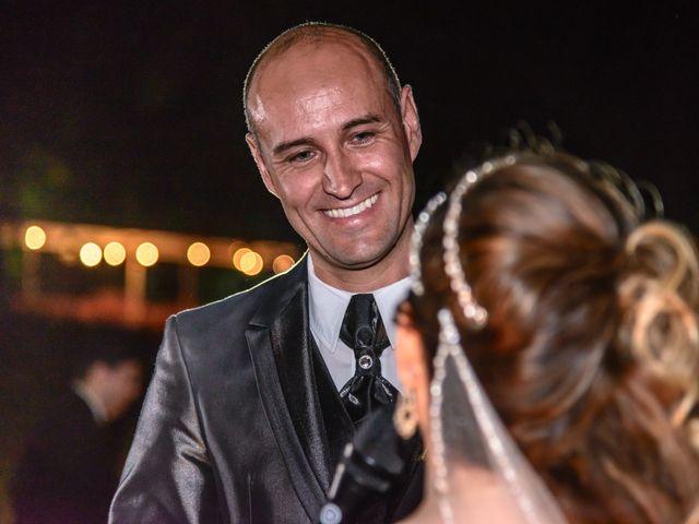 O casamento de Carlos e Rayssa em Votorantim, São Paulo 8
