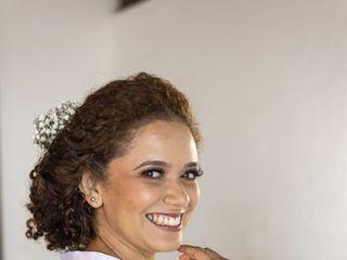 O casamento de Fábio e Juliana 3