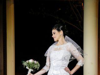 O casamento de Lilian e Luiz 3