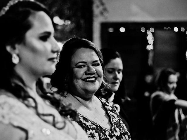 O casamento de Fernando e Juliana em São Bernardo do Campo, São Paulo 32