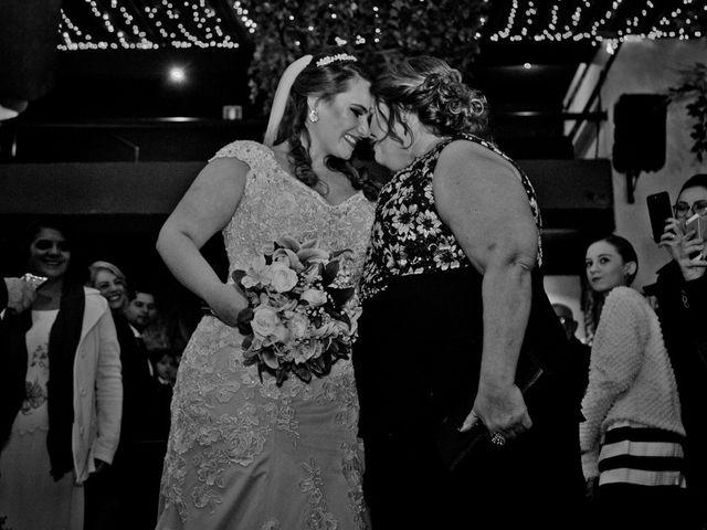 O casamento de Fernando e Juliana em São Bernardo do Campo, São Paulo 34