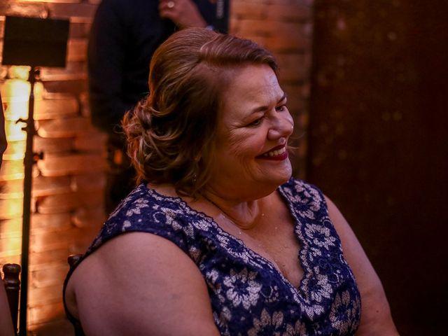 O casamento de Fernando e Juliana em São Bernardo do Campo, São Paulo 38