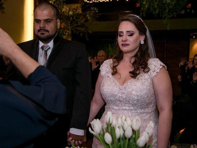O casamento de Fernando e Juliana em São Bernardo do Campo, São Paulo 45