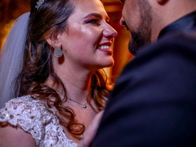 O casamento de Fernando e Juliana em São Bernardo do Campo, São Paulo 52